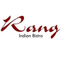 Rang Indian Bistro