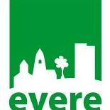 Service des sports de la commune d'Evere