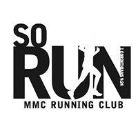 So Run