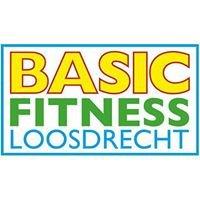 Basic Fitness Loosdrecht
