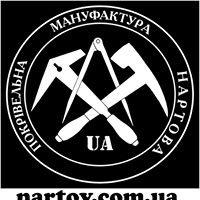 Покрівельна Мануфактура Нартова
