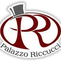 Palazzo Riccucci