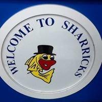 Sharricks Fish Bar Long Bennington