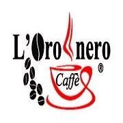 L'Oro nero Caffé - Lingotto s.r.L