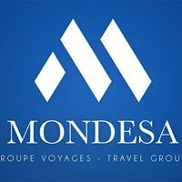 Mondesa Travel Group
