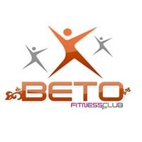 Beto Fitness Club