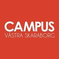 Campus Västra Skaraborg