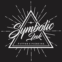 Symbolic Ink TattooStudio
