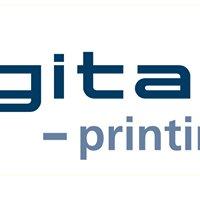 Digital Media Großbildtechnik GmbH