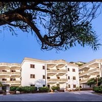 Bosco Mare Appartamenti