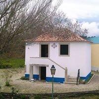 Escola Secundaria Matias Aires - Cacém