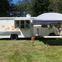 TnT Mobile Catering  (Ronda Tremblay)