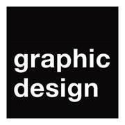 Graphic Design, Centennial College