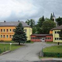 Základní škola a Mateřská škola Rohle, příspěvková organizace