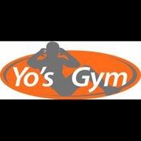 Yo's Gym
