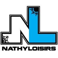 NATHY Loisirs