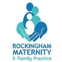 Rockingham Maternity and Family Practice