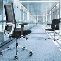 Büroartikel & Büroeinrichtungen - Brockerhof GmbH