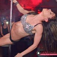 Pole Dance Cyprus