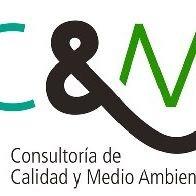 Cym Consultores