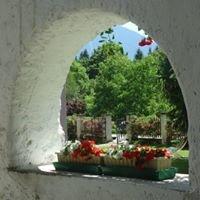 Antica Vetreria Carisolo - Trentino