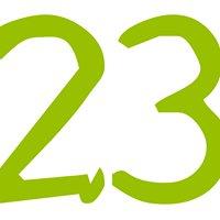 23 ideas más de comunicación