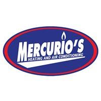 Mercurio's Heating & Air Conditioning