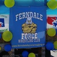 Force Wrestling Club