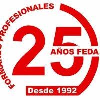 Feda Huelva