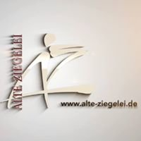 "Fitness & Wellnessclub ""Alte Ziegelei"" Altenburg"