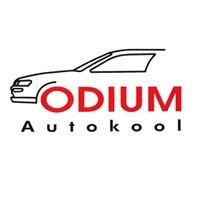 Odium Autokool