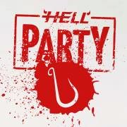 Hell Party