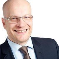 Gothaer Hauptgeschäftsstelle Alexander Löwe