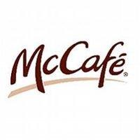 MC Café Obertraubling