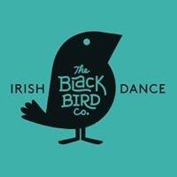 Blackbird Irish Dance Co
