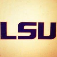 LSU Sport Administration