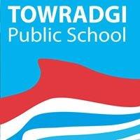 Towradgi Public School