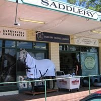 Peats Ridge Equestrian Supplies