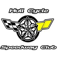 Hull Cycle Speedway Club