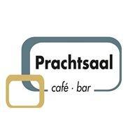 Prachtsaal Café