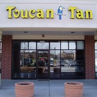 Toucan Tan - Glenview