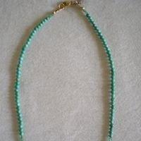K Doubet Jewelry Design