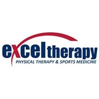 Excel Therapy Specialists, LLC