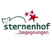 Sternenhof Pocking & Arche