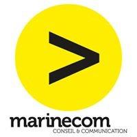 Marinecom