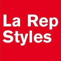 La Repstyles