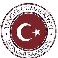 Oficina Comercial de Consulado General de Turquía en Barcelona