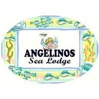 Angelinos Sea Lodge