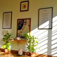 A.M Puchong Yoga & Meditation喜悦之路:蒲種瑜伽与静坐中心