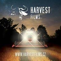 Harvest Films